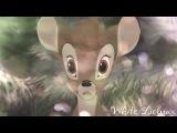 Animash-Baby