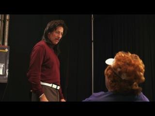 Нубы Noobz (2012,комедия,США,16) Лицензия HD720