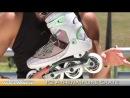 K2 Athena Inline Skate