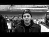 www.187ers.de präsentiert- Gzuz feat. AchtVier - UNLTD. ( FREE GZUZ ).mp4