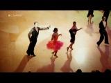 ФИЛЬМ-Бальный танцор - (2012) Славик Крикливый, Анна Мельникова