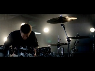 Nickelback - Lullaby (грустный клип о жизни)