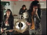 RAMONES - Dont Come Close