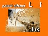 POLSKI ALFABET (Unit #24)