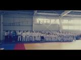 Открытый Личный Чемпионат и Первенство г.Губкин по СЭНЭ , 6 мая 2012 г.