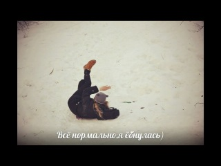 Чемпионки города Пскова)По баскетболу)