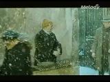 Elsa Lunghini - Jour De Neige - Эльза Лэнгини - Снежный день - Французская киноактриса и певица