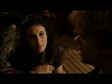 Игра престолов сезон 1 серия 9 Жестокая история любви