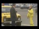Ангел на дорогах (2003) 1 серия