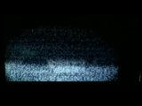 Пила (короткометражка) l HD720p l CINEMA-HD.RU l ADMIN