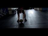 Физическая подготовка бойца. Скоростно-силовая тренировка. Выпуск 1.