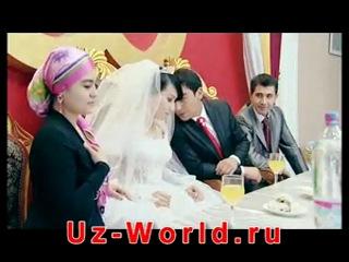 POY QADAM (Yangi uzbek kino ) 2012-=Uz-xorazm.coM=-