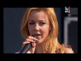 5Sta Family - Тук-тук & Вместе мы & Зачем (Europa Plus Live 2012)