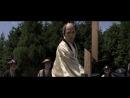 13 убийц  13 assassins  Jusan-nin no shikaku (2010) HDRip