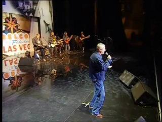 группа Лукьяновка-КРЕСТЫ САНКТ-ПЕТЕРБУРГА
