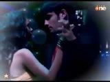 Abhay_Piya dance Te amo//