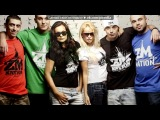 «ZM nation» под музыку Guf - 10 - Сверху Видно Всё (Feat. Тандем) (Guf.Doma.2009.MP3.320kbps). Picrolla