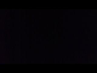 фильм ужасов дубль 2(удачный)