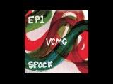 VCMG - Spock )(
