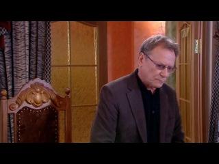 Частный сыск полковника в отставке (1 серия из 4) 2010 РУ