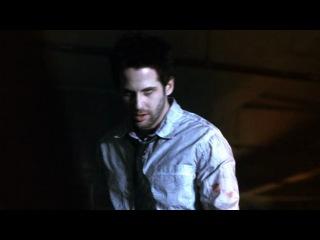 Воплощение Страха 6 серия из 13 / Страх, как Он Есть 6 серия / Fear Itself 1x06 (2008 - 2009)