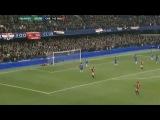 Петр Чех - Человек невозможное | Petr Cech - Impossible Man [720p]