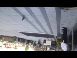танцы на ямской тверской
