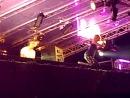 Cosmic Gate feat. Emma Hewitt !LIVE! @ Global Gathering Ukraine 2013