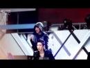 130511 Dream Concert EXO-K MAMA D.O. focus [ billionare ]