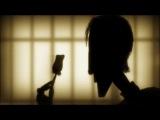 Depeche Mode - Enjoy the Silence ( Silence Mix )