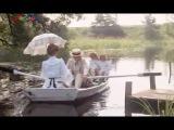 Madita 01. Ein Sommertag auf Birkenlund
