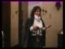 Анна Петровна (1 серия) (1989)