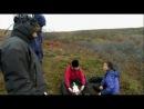 Аляска: выжить у последней черты. 2 сезон. 3 серия. Жаркое из дикобраза