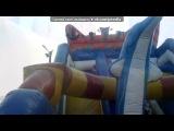 «Національний Сорочинський ярмарок» под музыку Alyosha (Алеша) - Точка На Карте ( НОВИНКА 2012). Picrolla
