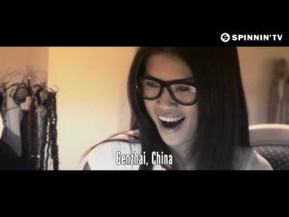 Sak Noel - Paso (The Nini Anthem) 720p