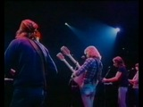 The Eagles - Hotel California (live)