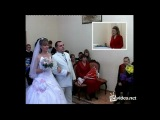 Жених тролит невесту в ЗАГСЕ  ахах  Как все происходит на самом деле прикол 100500 каха фильм кино клип угар comedy камеди порно трейлер http://vk.com/tosi.bosi  ВСТУПАЙ ОТ ДУШИ!!!
