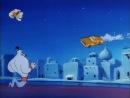 Аладдин  Aladdin  1 сезон 11 серия