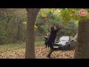 Озорной поцелуй. Жизнь после свадьбы  Mischievous (Playful) Kiss 2 - 6 серия (русская озвучка)