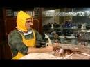 Осторожно, Задов! или Похождения прапорщика - Подкидыш (25 серия)