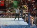 WWF Monday Night RAW 16.08.1993