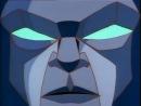 Teenage Mutant Ninja Turtles - 2x4 - The Mean Machines