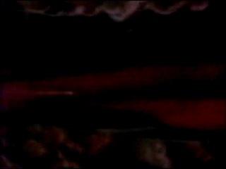 Камень сновидений Season 1 (1990) 03 - Вязанный воздушный шар (1S-03s - The Knitted Balloon)