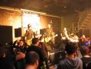 Порт (812) - Скорость (Live Smolensk 2012-03-23)