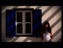 Edward Maya Jigulina - Stere Love