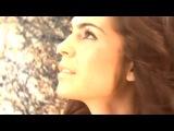 Omnia feat. Melissa Loretta - Halo (Unofficial Video)
