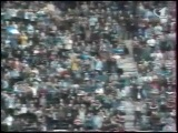 1997-08-16 Факел (Воронеж) - Локомотив НН 2-0
