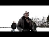 Dj Nil & Anthony El Mejor feat. Lexter - So free now