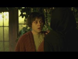 Сериал Ведьмак Wiedzmin 9 серия Святилище Мелитэле
