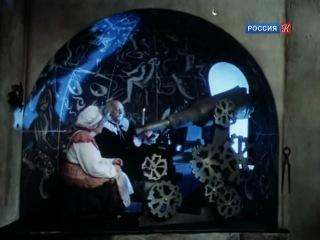 Песня о звездах 2 (Про Красную шапочку)